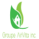 GroupAirVitaInc